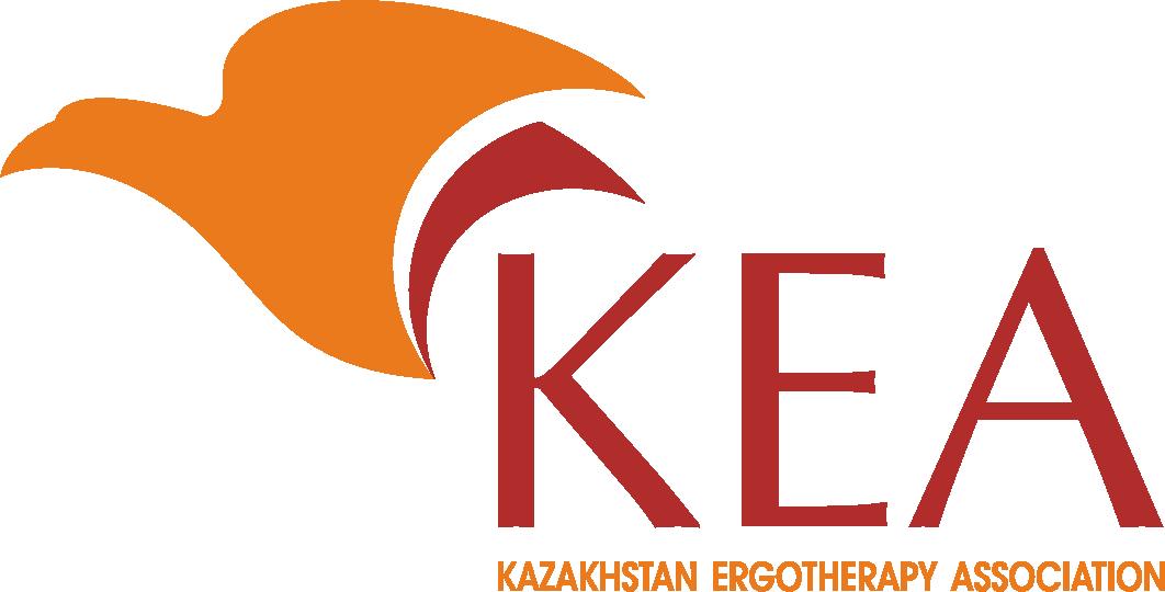 Логотип KEA